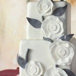 Galveston Wedding Cakes