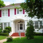 Avenue O Bed & Breakfast