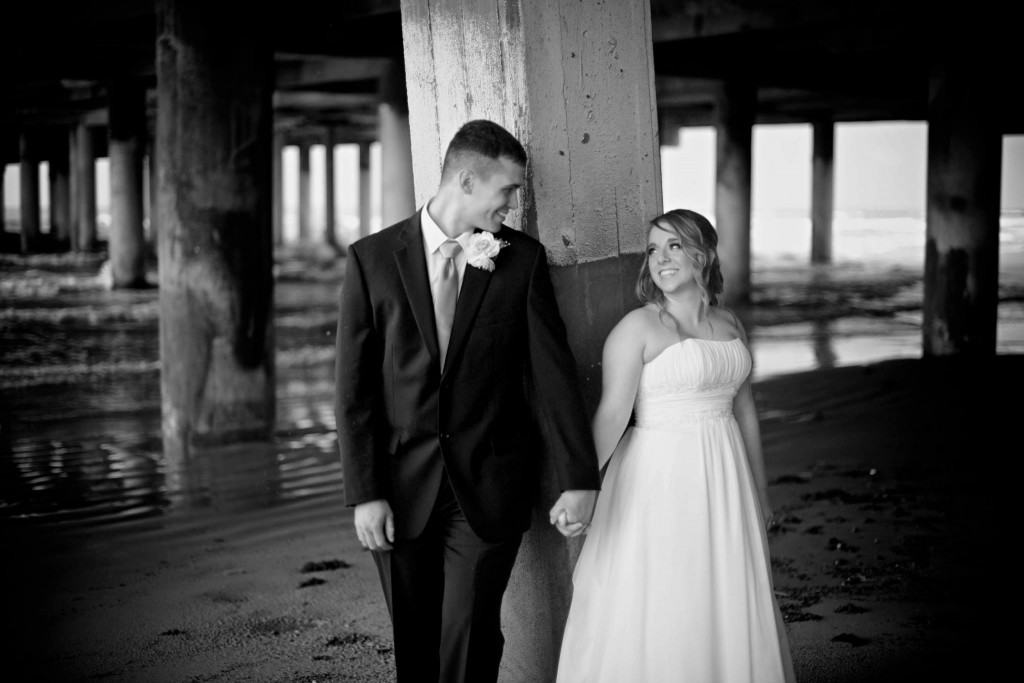 Galveston Wedding Photographers