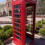 Old-School-Red-Phone-Booth-466x700