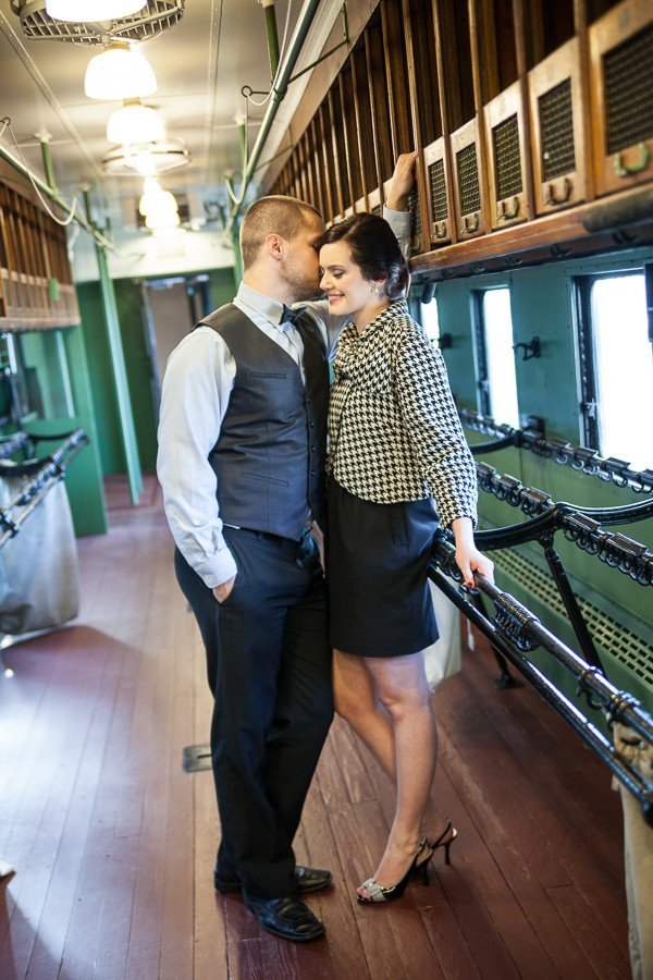 Galveston Engagement Photography Steve Lee