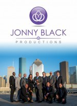 Jonny Black Productions