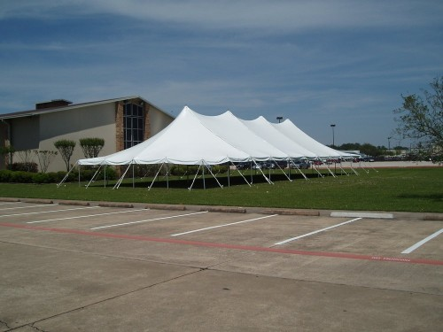 ... One Stop Tents u0026 Events : one stop tents and events - memphite.com
